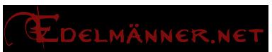 http://edelmaenner.net/img/logo_em.png